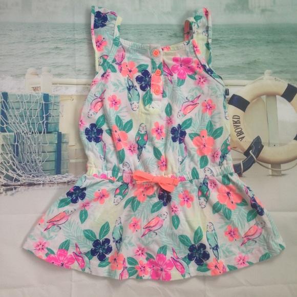4ba1f5fd5 Carter s Dresses